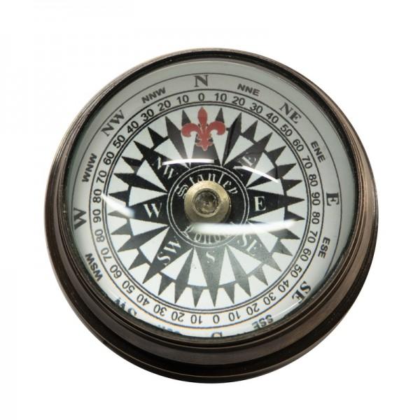 Kompass. EYE . small
