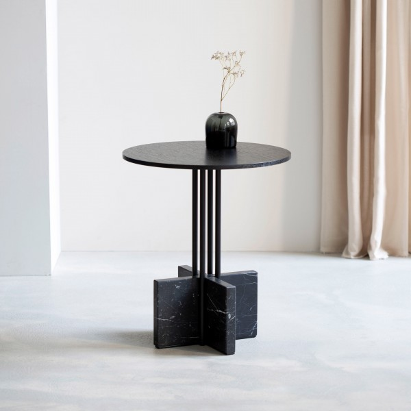 GRAVITY TABLE . FAVIUS . Willmann