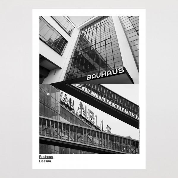 VAN NELLE . Poster #64 SBD