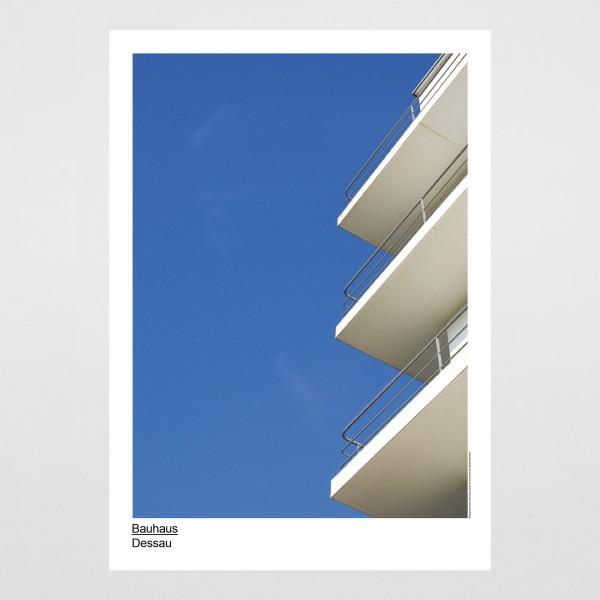 BALKONE . Poster #63 SBD